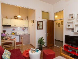 Sweetest Thing Apartment - Studio Apartment (A3)