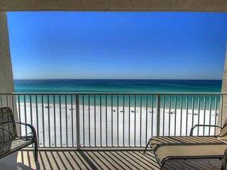 Beach House Condominiums A604