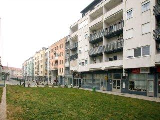 NFM Apartment