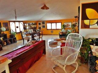 Bellissimo appartamento a 15 minuti dalla spiaggia della CINTA - San Teodoro