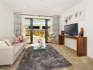 Albany Rosedale Serviced Brand New Apartment