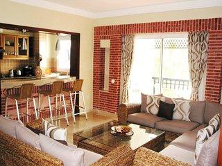 Bel Apartement - Marina Agadir