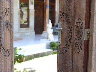 Villa Delima Nr. 6