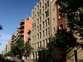 P&V Barcelona Sants