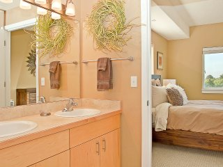 Ocean Shores Escape Condo