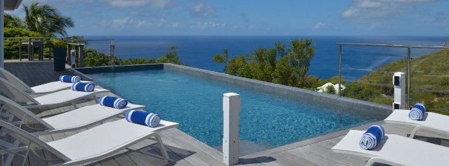 Villa Avalon 2 Bedroom (Situated On The Heights Of Gouverneur. For Those Who
