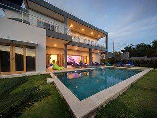 Villa K Selong Belanak Lombok