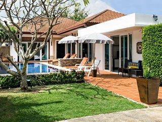 Busaba Villa 11
