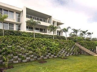 Villa 5 at Mulshi Road, Bhugaon ,Pune