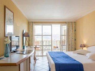 P&V Hotel de l'Esterel