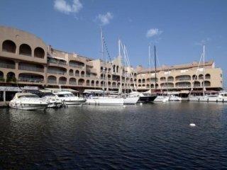MyMaeva Le Port