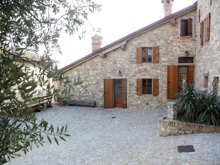 House in Castellarano (250347)