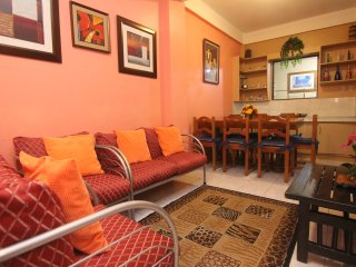 Baguio Accommodation, Baguio Transient, Apartment for Rent, House in Baguio