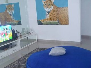 Malindi luxury apartments.3 b/rooms sleeps 8