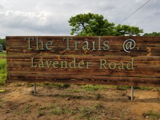 The Trails at Lavender Road Rv Park