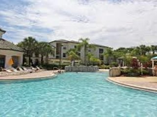 Legacy Dunes Luxury near Disney!