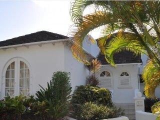 Royal Villa 20, Royal Westmoreland, St. James, Barbados