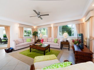 The Condominiums at Palm Beach, Apt 111, Hastings, Christ Church, Barbados