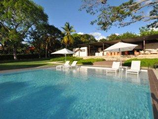 Happy Trees, Sandy Lane, St. James, Barbados