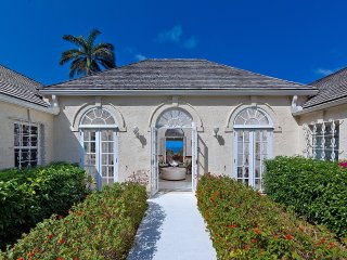Galena, Sandy Lane, St. James, Barbados