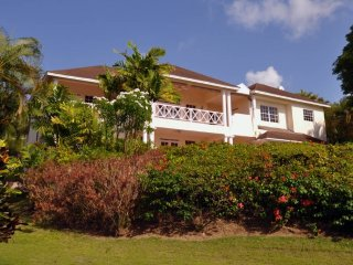 Belle View, Halcyon Heights, St. James, Barbados