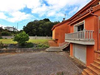 Ref. 11919 Precioso chalet en Bergondo