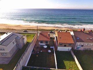 Casa Razo-Beach