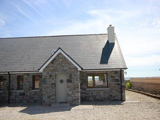 Seaview Cottage, Roundstone