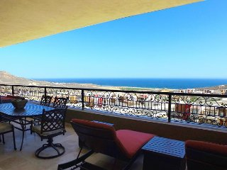 Copala #3502 – 3 Bdrm 2.5 bath Luxury condo with Spectacular Ocean views