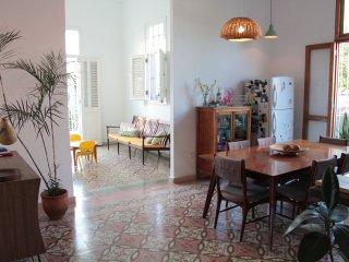 Havana Radio Residence