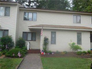 422 Bethany Drive - Bethany Pines