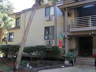 860 Oak Grove Villa - Wyndham Ocean Ridge