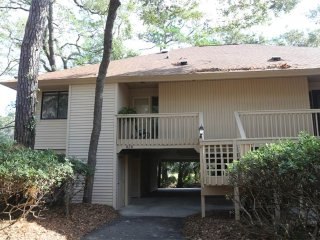 828 Club Cottage Villa - Wyndham Ocean Ridge
