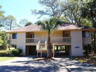 826 Club Cottage Villa  - Wyndham Ocean Ridge