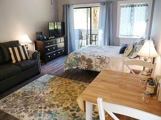 420 Oristo Lodge Villa -'Eddy's Stowaway'-Wyndham