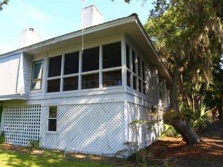 407 Summerwind Villa- Wyndham Ocean Ridge