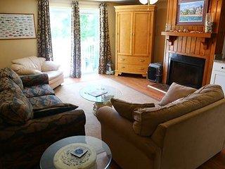 245 Driftwood Villa - Wyndham Ocean Ridge