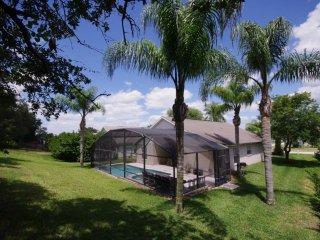 Oak Hill House #53771 ~ RA151900