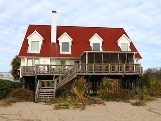 "1206 Palmetto - ""Surfside"""