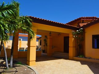 Villa Ruby