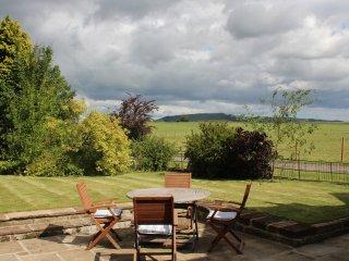 Ingleby Manor - Courtyard Cottage