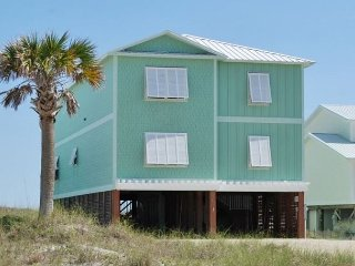 Must See Inside! 'Mar Tortuga' Gorgeous Beachfront Home