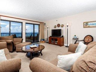 Surf Dweller Condominium 0711