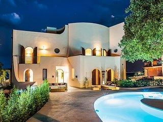 Villa Schiso