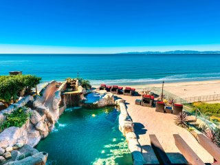 Redondo Beach Luxury