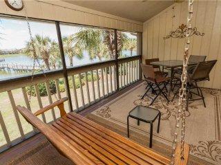Seascape Boardwalk Villas 280 Miramar Beach ~ RA148914