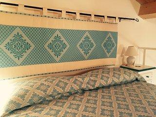 El Dorado Luxury Apartment