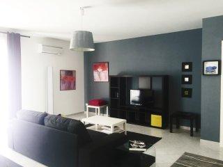 Appartamento Capo Lilibeo