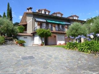 La Pippola B&B Suite Liguria vicino 5Terre