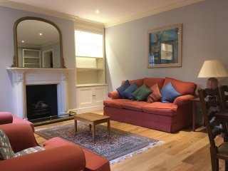 Luxury 2 Bedroom 2 Bathroom Apartment in Westminster London